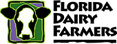 Dairy Council of FL