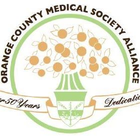 Orange County Medical Society Alliance